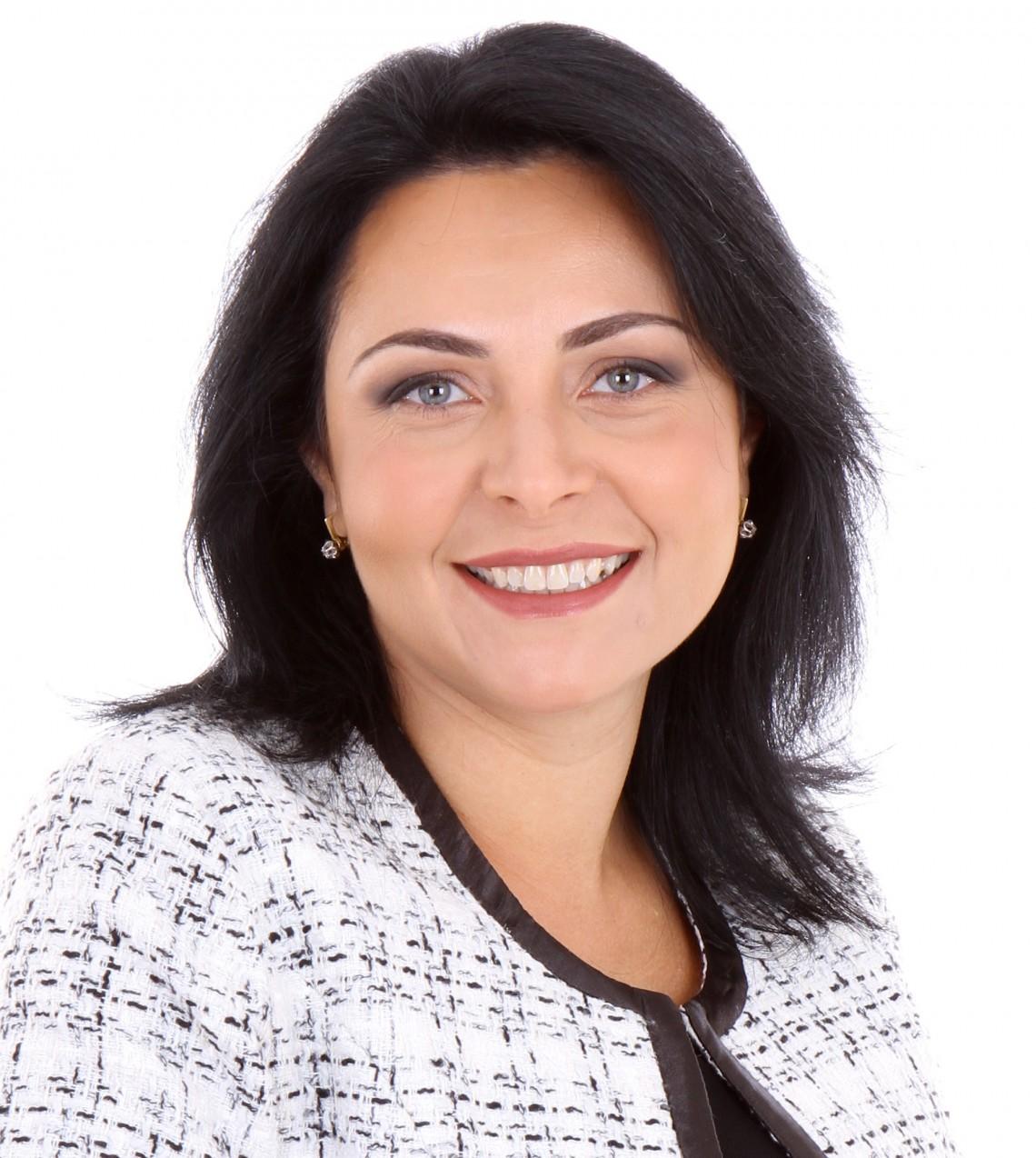 אלכסנדרה ציבולבסקי