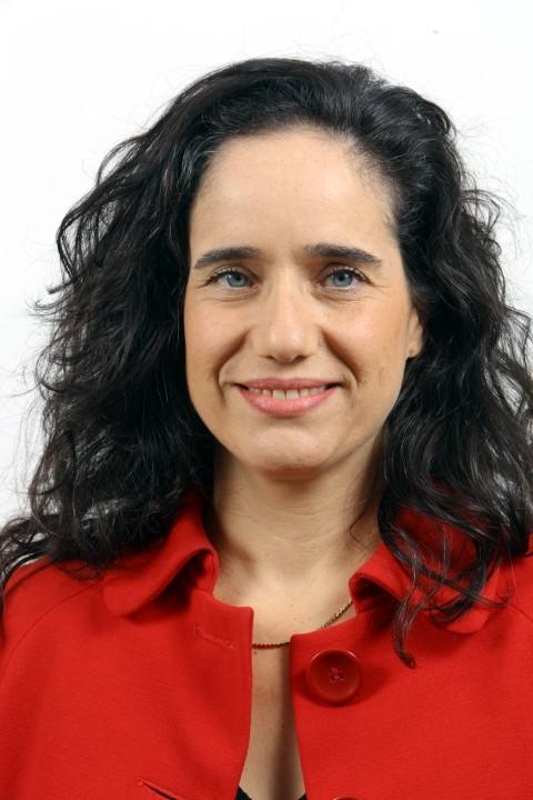 מיה פרי-אלתרמן