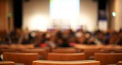 """כינוס מועצת המרחב לבחירת יו""""ר המרחב ויו""""ר נעמ""""ת במרחב"""