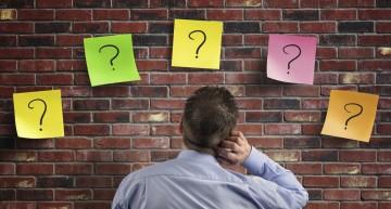 שאלות ותשובות נפוצות