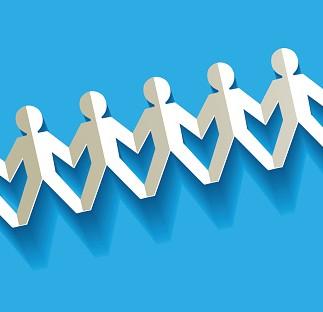הסתדרויות ואיגודים מקצועיים