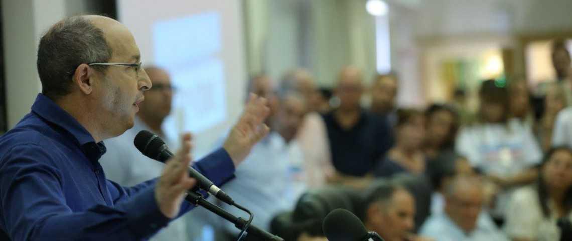 נמנעה השביתה במשק: ההסתדרות והממשלה הגיעו להסכמות